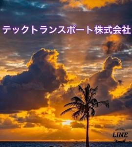 image9_5.jpeg