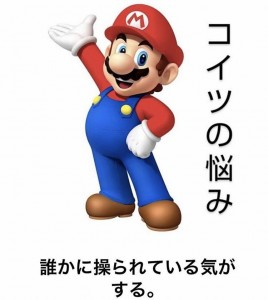 image8_12.jpeg