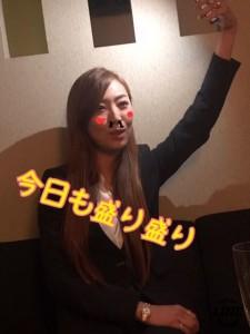 image6_2.jpeg