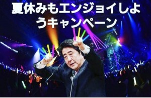 image7_5.jpeg