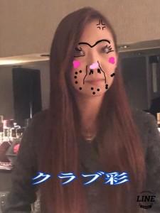 image10_17.jpeg