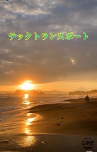 image5_15.jpeg