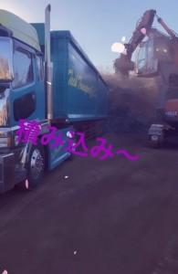 image20_10.jpeg