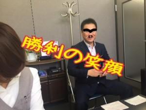 image22_3.jpeg