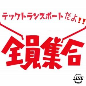 image10_10.jpeg