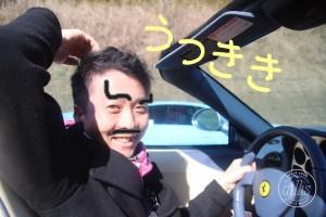 image10_5.jpeg