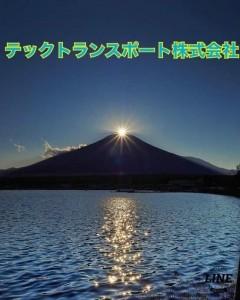 image19_5.jpeg
