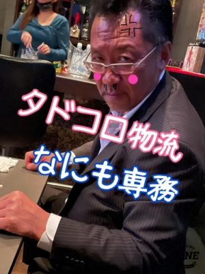 image14_13.jpeg