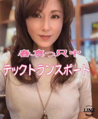 image12_4.jpeg