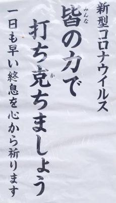 image13_2.jpeg