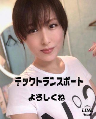image17_13.jpeg