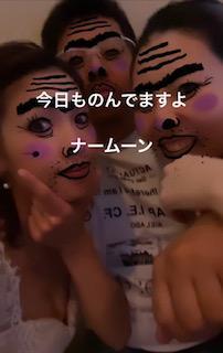 image1_12.jpeg