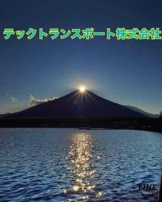 image16_12.jpeg