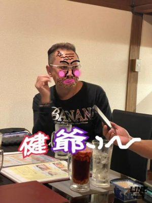 image16_6.jpeg