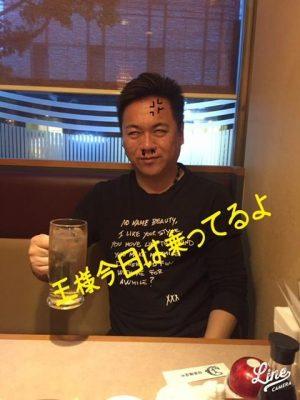 image10_3.jpeg