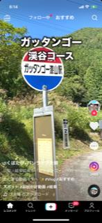 image14_2.png