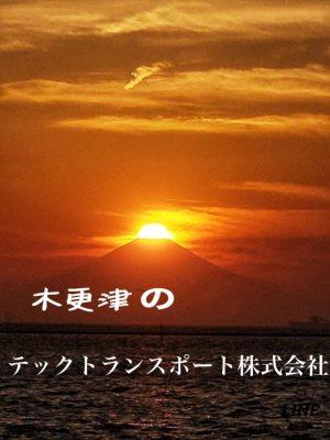 image17_2.jpeg