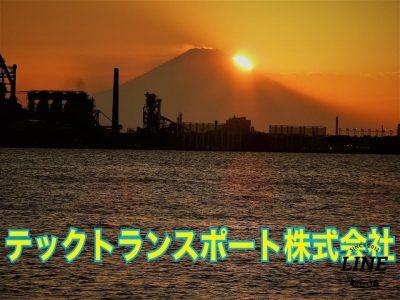 image2_7.jpeg